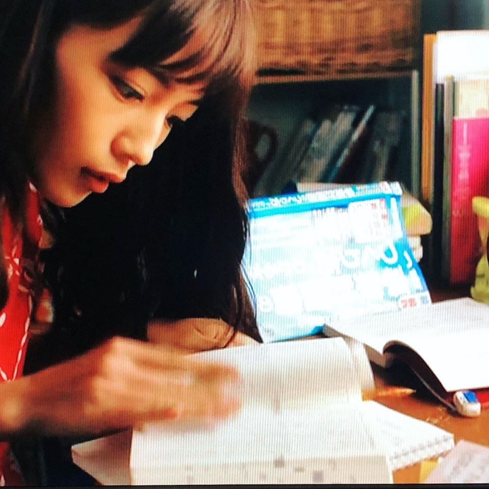 5年朝入れる本づくり・福田清峰・事業計画書のつくり方がわかる本・Amazon プライムビデオ「しろときいろ」