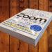 [新刊]Zoom 1歩先のツボ 71 ウェビナー&オンラインイベントもミーティングもオンライン授業も!