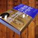 お金と資産の羅針盤 豊かな人生を手に入れる一番わかりやすい教科書